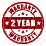 4 MP Cameras - 2 Year Warranty - Abstrac