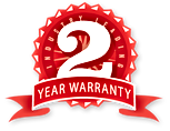 2-year-warranty (1).png