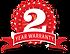 2-year-warranty (1).png