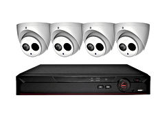 4 Metric Eye Ball Style Cameras - 6 MP - Abstract Enterprises Security Brooklyn.jpg