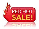 2 MP Cameras - Red Hot Sale - Abstract E