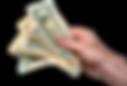 cash-for-kindness.png