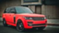 rides-matte-red-range-platinum-motorspor