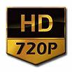 720p hd.jpg