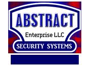 Security Camera Installations:Brooklyn,Queens,Bronx,Staten Island, New York NY
