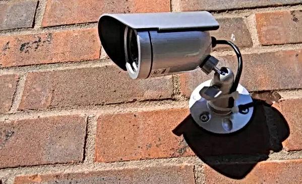 Security camera Service brooklyn.jpg