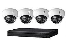 Easy Security Camera Installation.jpg