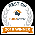 home advisor best of.png