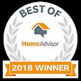 home advisor best of.png