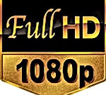 2 MP Full HD Cameras - 1080p - Abstract