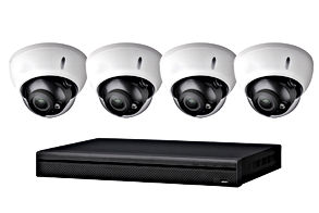 Security Camera Installation Brooklyn NY