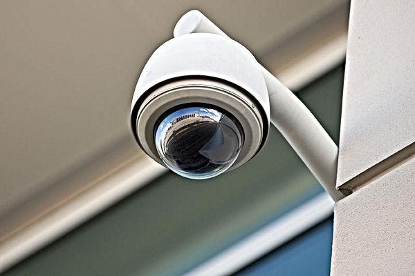 security-camera-installation-brooklyn.jp