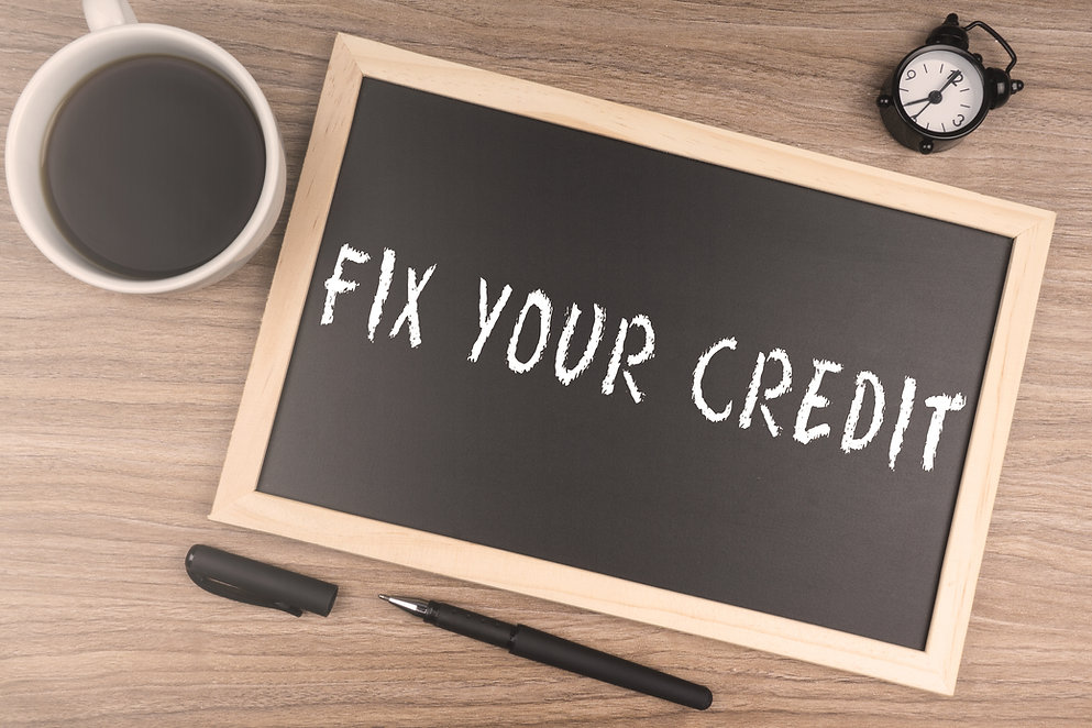 FIX YOUR CREDIT.jpg