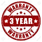 6 MP Cameras - 3 Year Warranty - Abstrac