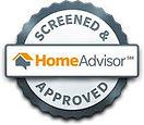 Home advisor screened.jpg