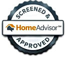 Home advisor screened.jpg