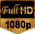 1080p-video.png
