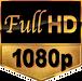 1080p cctv camera install