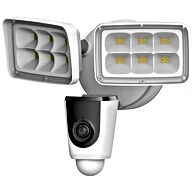 floodlight camera.jpg