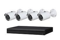 security cameras buy