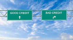 bad-credit (1).jpg