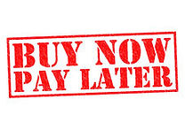 buy-now-pay-later-red-rubber-stamp-over-