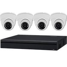 4 cameras new - Copy.png