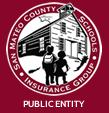 SanMateoCountySchoolsInsuranceGroup-logo2.png