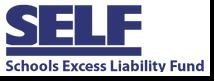 SELF-Logo-transparent.png