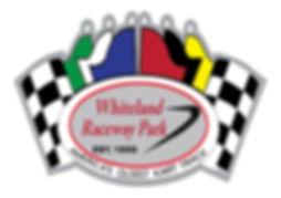 wrp-logo-01.jpg