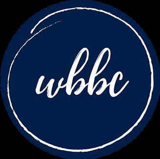 _WBBC Small Logo Circle (4).png