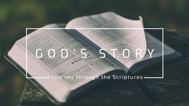 God's Story Sermon Series.png