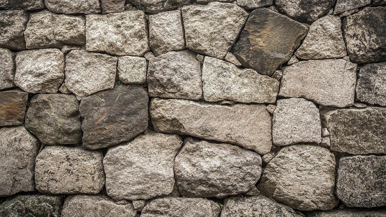 Rock Solid Sermon Series Website (1).png