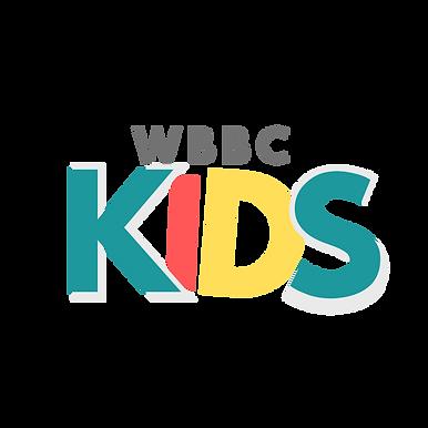 WBBC Kids Logo Website Grey.png