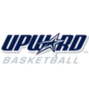 Upward Basketball Logo.png