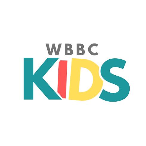 WBBC Kids Logo.png