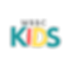 WBBCKidsLogoTransparent.png