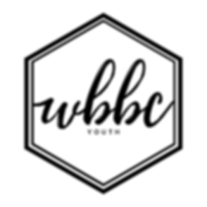 WBBC Youth Logo.png