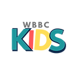 WBBC Kids Logo Website Blue.png