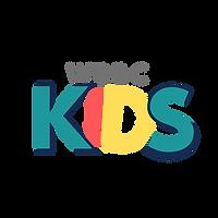 WBBC Kids Logo Website Blue.png