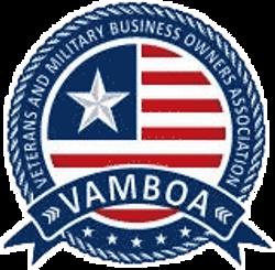 vamboa-member-seal-img