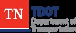 TN_TDOT-ColorPMS
