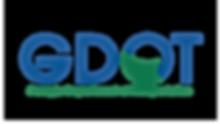 GDOT Logo 1.png