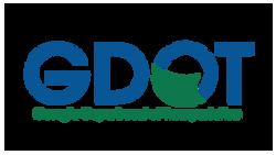 GDOT Logo 1