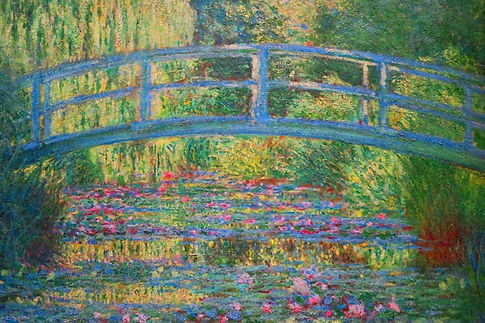 claude-monet-painting-from-giverny.jpg