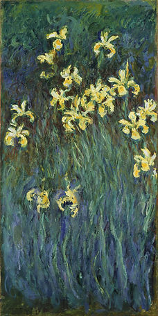 Claude_Monet_-_Yellow_Irises_-_Google_Ar