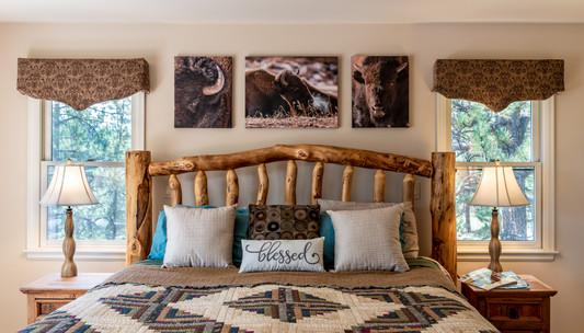 Bedroom 2023