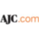 AJC_200x200.png