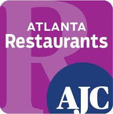 ajc restaurant scene.jpg