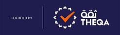 Theqa Logo.png